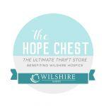 Hope Chest Thrift Store